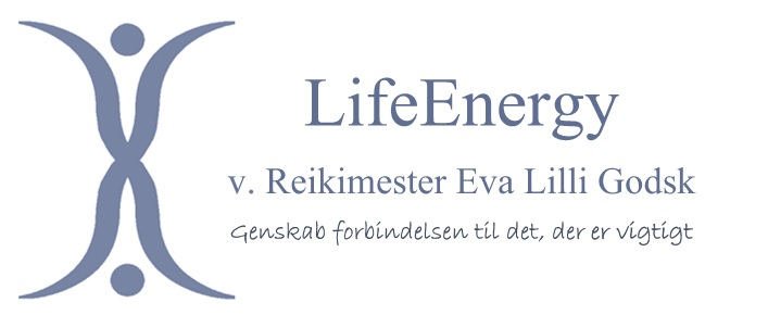 LifeEnergy